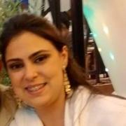 Camilla Rezende