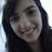 Andrea Pires