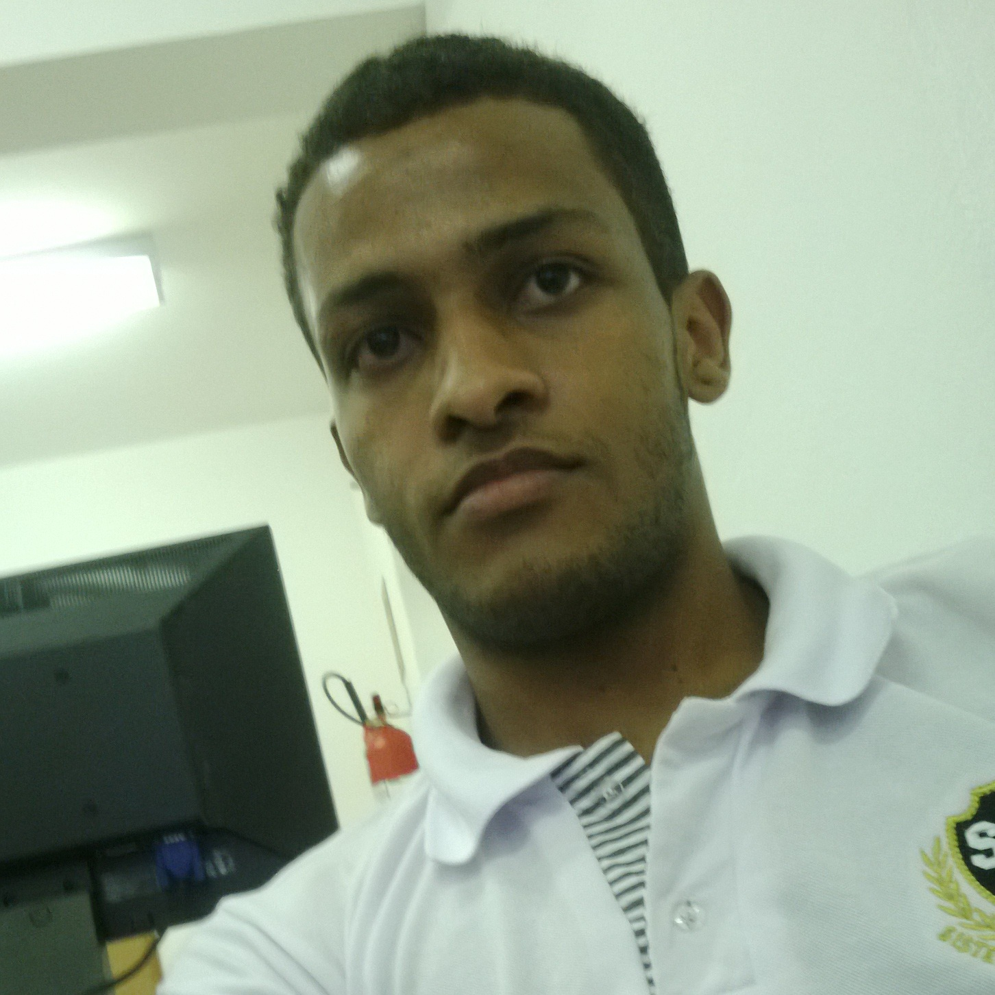 Angelo Antonio de Freitas Santos