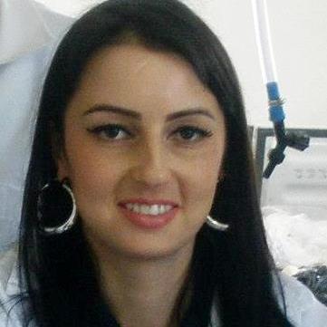 Sonara Alves da Silva