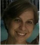 Rita de Cássia Bastos de Souza
