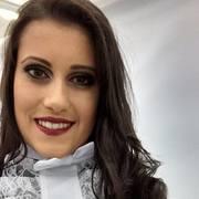Francielly Castro de Ávila