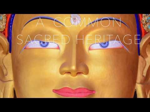 Earth Origins 2020  Sedona May15th-17th, 2020