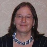 Marcia Wisehoon