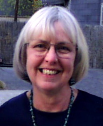 Judith K. Hand