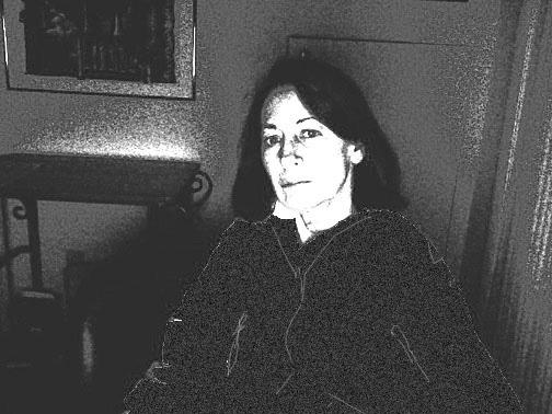 Yolanda Tooley