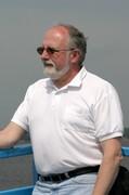 Tim Etter