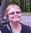 Cathy Pence