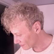 Michael Mrozik