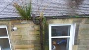Top most Roofing Services - Edinburgh