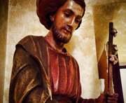 Preghiera a San Giuseppe terrore dei demoni