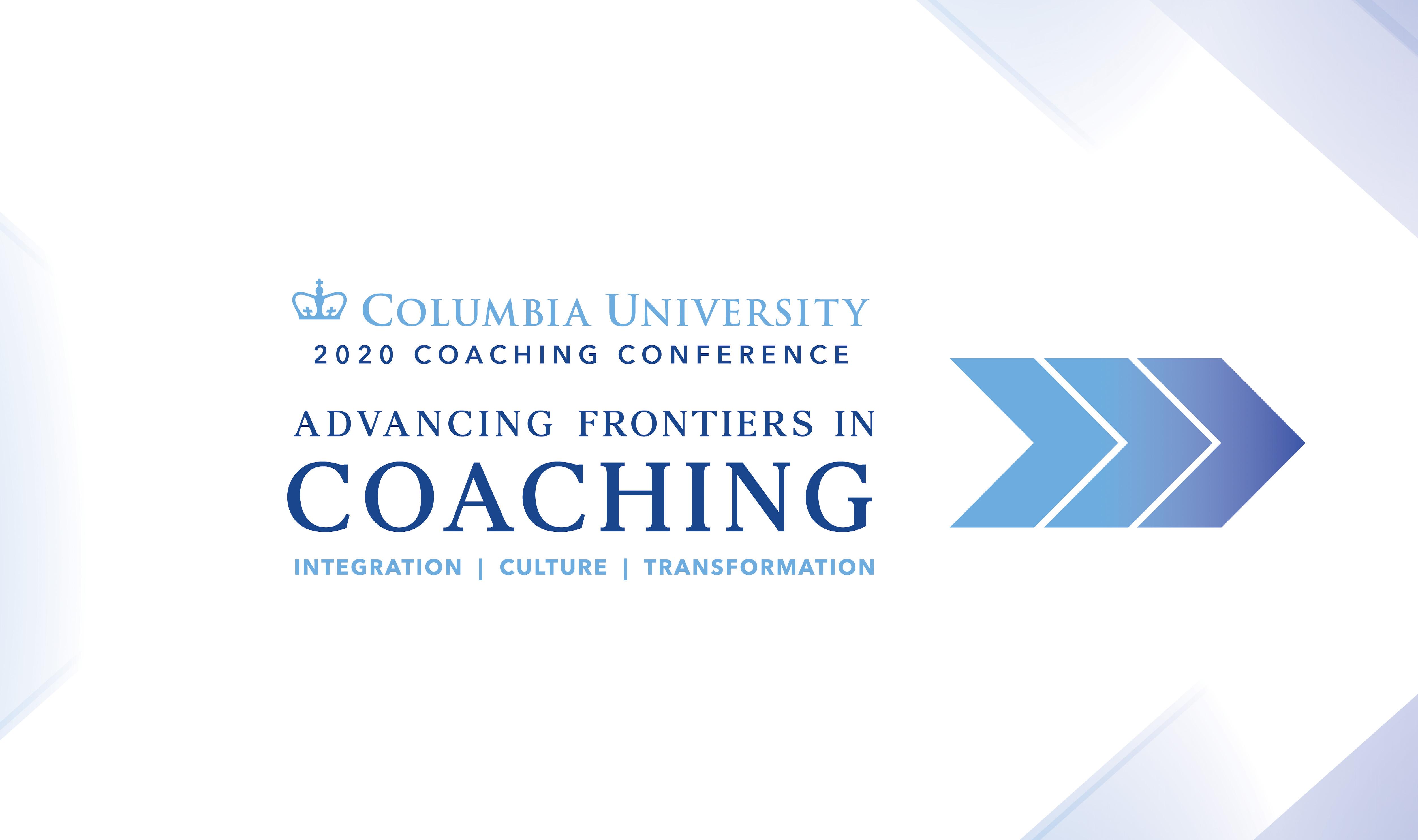 Columbia Coaching Learning Association