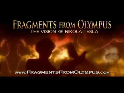 """Actress Sean Young Signs On to """"FRAGMENTS FROM OLYMPUS"""""""