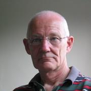 Richard Berridge