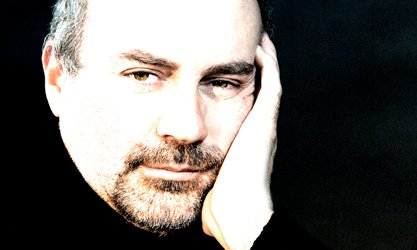 Marco Bianchetti