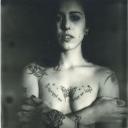 Silvia Pincelli