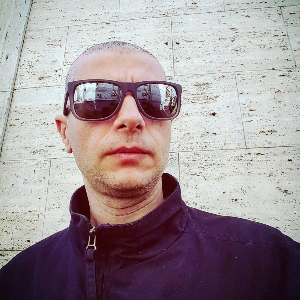 Antonio Todesco