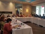 516Ads & 718Ads ... Nassau/ Queens Business Luncheon