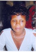 Agnes Nyakunga