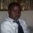 Yassin M Mchondo