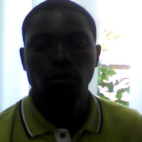 Omary Maftuhi Mwinshekhe