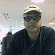 Shekhar Anand
