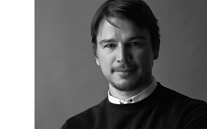 Portraits camerimage 2019 . Josh hartnett actor producer