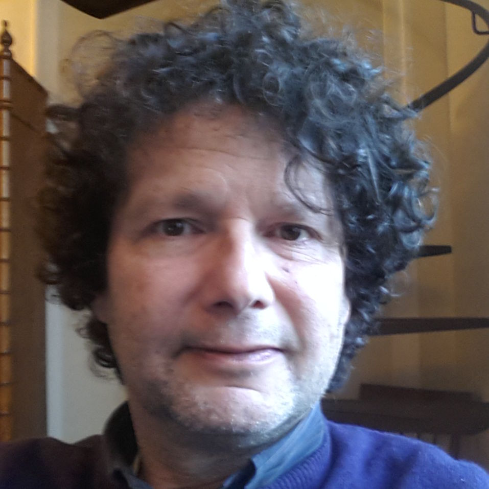 Francesco Torrigiani