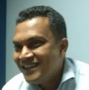 Shafiqur Rahman Khan