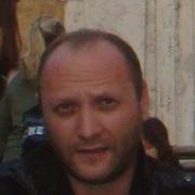 Levan Dadiani