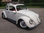 Classic Car Show - Sulphur, La