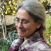Patricia Dallmann