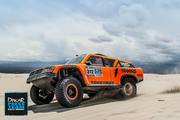 2016 Dakar Stage 10