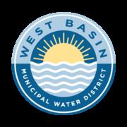 West Basin MWD