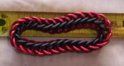 Chain or Maille Bracletts