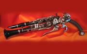 guns-steampunk_00290834
