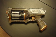 Steampunk_gun_by_Shiltz