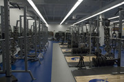 CHS Weight Room Pics 011