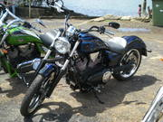Victory Ride 060