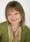 Karen Whittaker