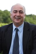 Steve Catchick