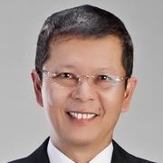 Roland Yeo