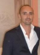 Jerome Panissie