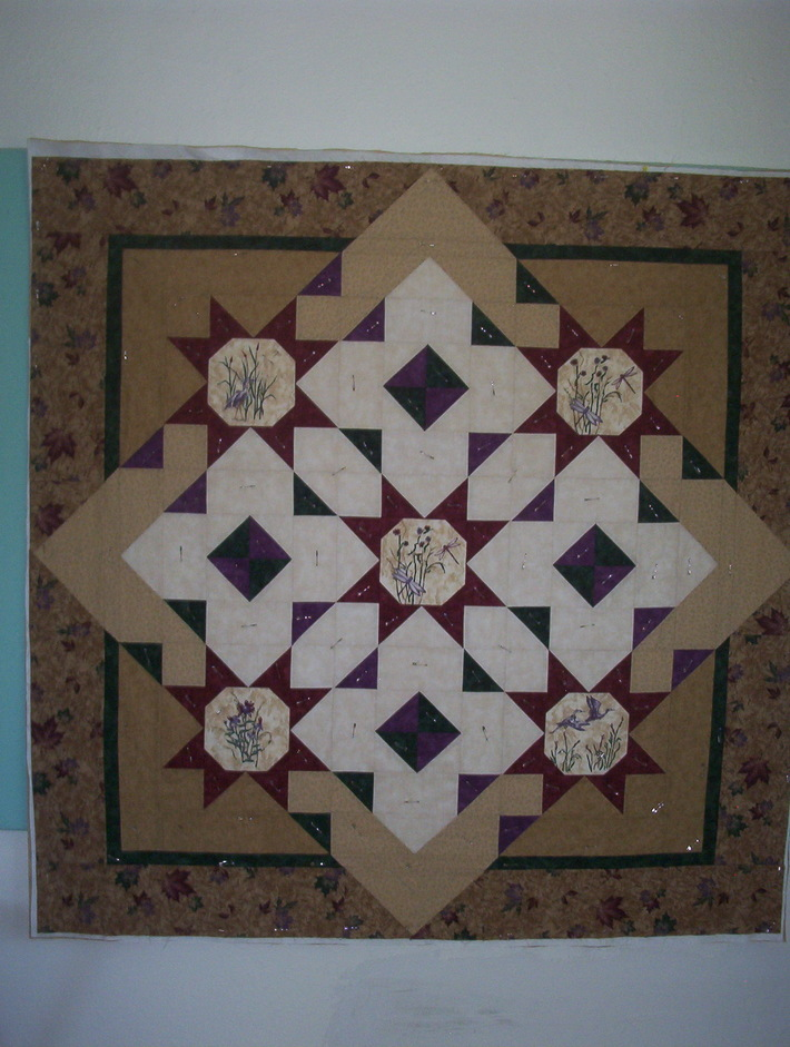 quilts 142