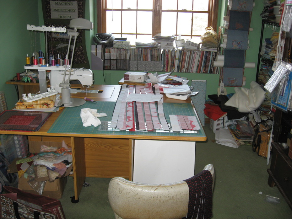 IMG_2231my sewing room