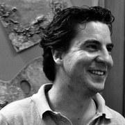 leonel Francisco De la Pava P