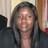 Bridget Ogwezi