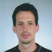 João Carlos Carvalho Vaz