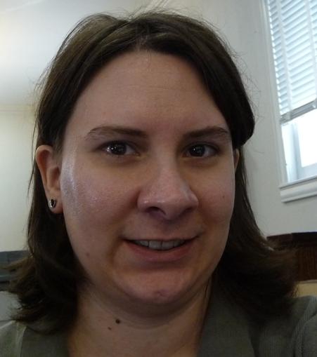 Kathy L. Fisher