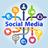 Like Social Media